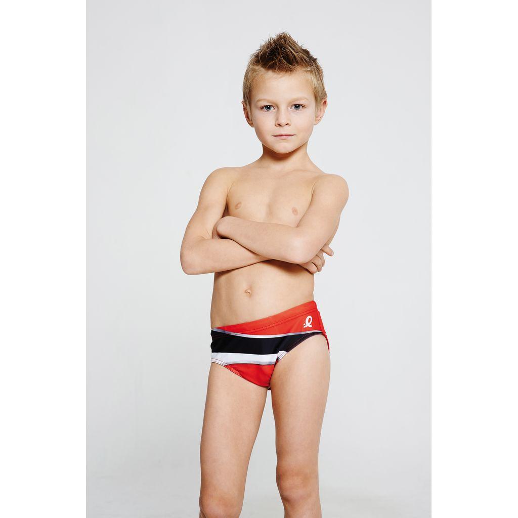 шорты для плавания детские купить